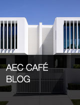 AEC Cafe Blog Feature Article