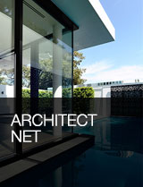 Architect Net Blog Feature Article